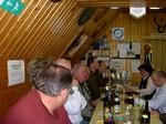 Jahreshauptversammlung 2005/2006