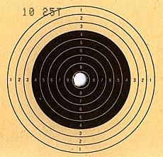 Blattl, 25 Teiler